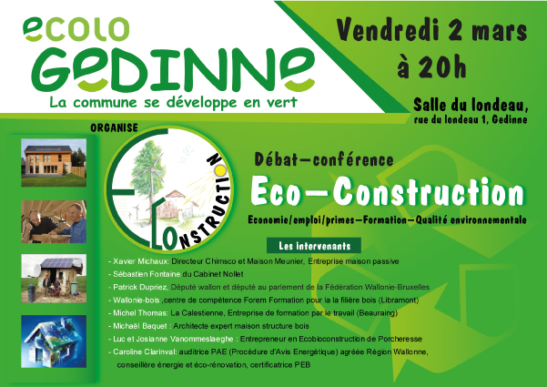 flyers-ecolo-gedinne-A5-recto.jpg