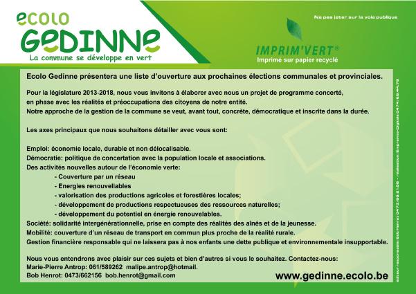 flyers-ecolo-gedinne-A5-verso.jpg