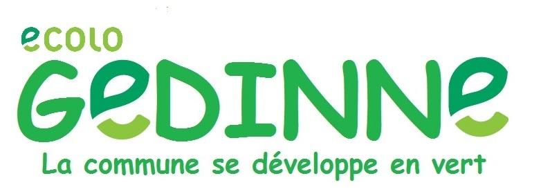 La_commune_se_developpe_en_vert_1.png