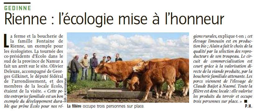 RP_20120615_-_L_Avenir_-_Gedinne_-_Rienne-_l_ecologie_mise_a_l_honneur.jpg