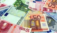 euro200.jpg