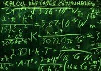 calculDepensesCommunales-3.jpg