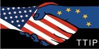 TTIP-colour-word.jpg