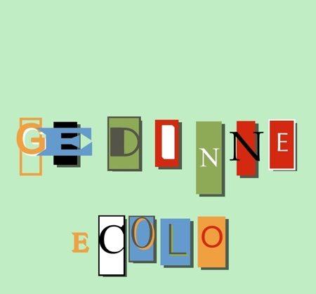 Gedinne_Ecolo_01.jpg