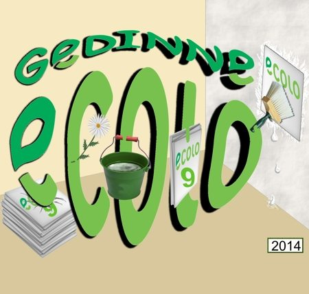 Gedinne_Ecolo_CollageElections_2014.jpg