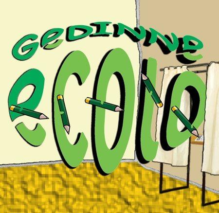 Gedinne_Ecolo_Elections_Communales.jpg