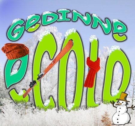 Gedinne_Ecolo_Hiver.jpg