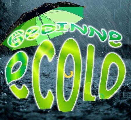 Gedinne_Ecolo_Pluie.jpg