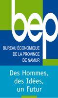 bep-logo.jpg