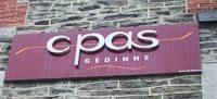 cpas-5.jpg
