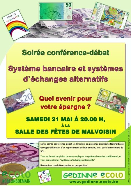 afficheConference_a5_couleur.jpg