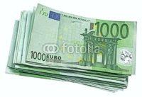 1000euros02.jpg