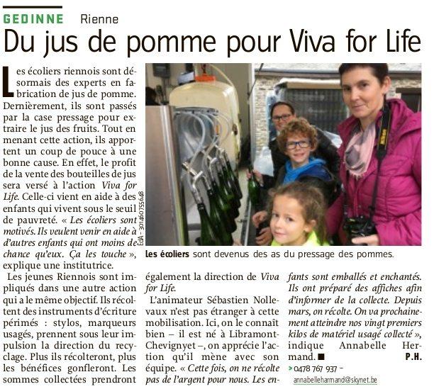 articleRienne.jpg