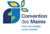 ConventionDesMaires